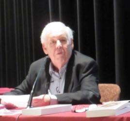 Denis Vaugeois