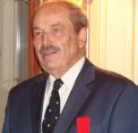 Jean-Robert Zonda