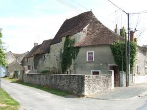 Abbaye 5