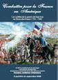 Combattre pour la France en Amérique : les soldats de la guerre de Sept Ans en Nouvelle-France