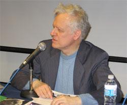 Michel Lapierre