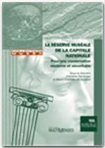 Numilog, la librairie numérique