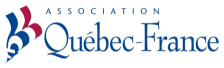 Association Québec-France