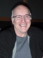 M. Raynald Lemieux