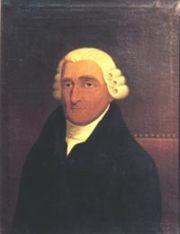 Joseph François Perrault