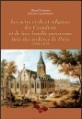 Les actes civils et religieux des Canadiens et de leur famille parisienne tirés des archives de Paris 1500-1850.