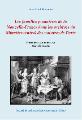 Les familles pionnières de la Nouvelle-France dans les archives du Minutier central des notaires de Paris.