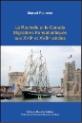 La Rochelle et le Canada : migrations transatlantiques aux XVIIe et XVIIIe siècles.